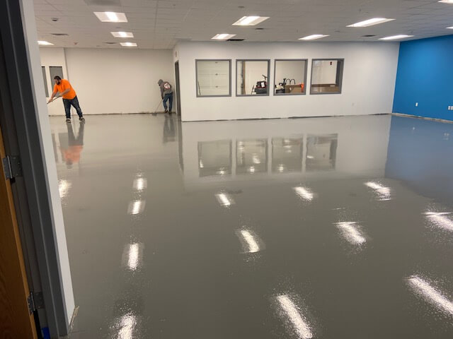 dartmouth flooring specialists