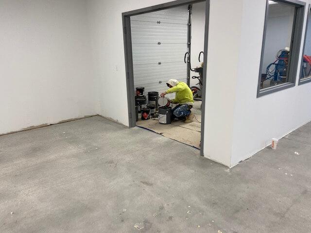 flooring contractors new england