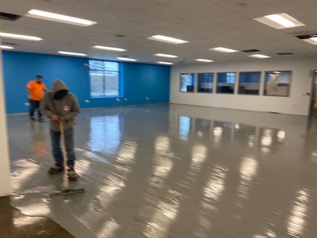massachusetts flooring specialists